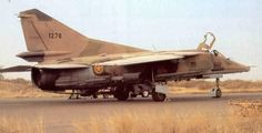 Ethiopian AF MiG-23BN Flogger 'H', 1978 . . . Air Force Aircraft, Russian Air Force, Fighter Jets, Aviation, Helicopters, History, Airplanes, Vehicles, Wings