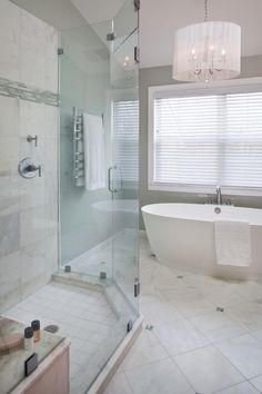 lookbook — Custom Kitchen & Bath Remodeling in Philadelphia | Ferrarini Kitchens.Baths.Interiors