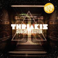 Vendicatorz by Thriakis Dub Destroyer on SoundCloud