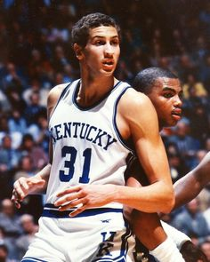 sam bowie lakers