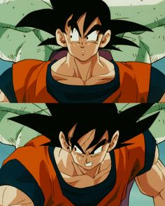 Goku 2, Son Goku, Dbz, Dragon Ball Z, Evil Goku, Manga, Digimon, Anime, Pokemon