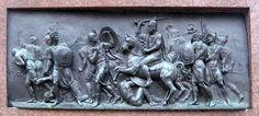 1605-1618 Lehistan-Rusya Savaşı - Vikipedi