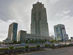 Perkantoran di Jakarta stocknya masih sangat tinggi, dan kondisi ini diprediksikan masih akan berlanjut hingga beberapa tahun kedepan. #perkantoran #properti #jakarta