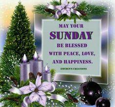 Sunday Worship, Blessed, Christmas Ornaments, Holiday Decor, Happy, Christmas Jewelry, Ser Feliz, Christmas Decorations, Christmas Decor