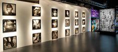 Clorofila Digital - ShowRoom y PhotoLab de Impresión Digital y Cajas de Luz de Leds (Madrid)