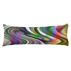 Cozy up with Zazzle's bed & body pillows. We have thousands of stylish designs that are so comfortable you'll never want to leave your bedroom. Body Pillows, Outdoor Blanket, Abstract, Outdoor Decor, Design, Home Decor, Summary, Decoration Home, Room Decor