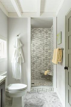 34 besten bathroom bilder auf pinterest badezimmer lavendel und mein haus. Black Bedroom Furniture Sets. Home Design Ideas
