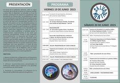 Asociación Psiquiátrica Peruana - Curso Taller: Capacitación en Trastornos Psiquiátricos para Médicos del Primer Nivel de Atención 19 y 20 de junio 2015