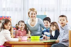 How to pepare for the top 10 interview questions you are likely to be asked in your teaching interview. Teacher Interview Questions, Teaching Interview, Teacher Interviews, Plymouth, Professor, Parent Online, Toddler Teacher, Jobs For Teachers, Teacher Jobs