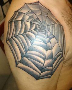 Tatuajes - Página web de blackdroptattoos
