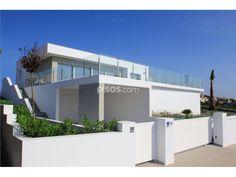 Chalet en venta en Cumbre del Sol en Benissa por 575.000 €