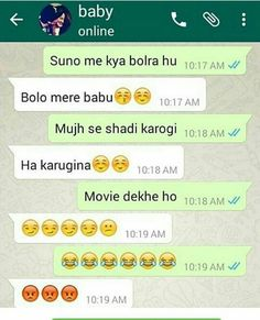 New Quotes Funny Relationship Hilarious Text Messages Ideas Funny Jokes To Tell, Some Funny Jokes, Funny Texts, Hilarious, Funny Chat, Crazy Jokes, Funny Sms, Sad Texts, Funny Qoutes