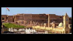 Kurdistan hauler