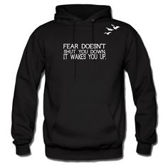 Divergent Horizontal Logo Hoodie front & Arm -Inspired By Veronica Roth Divergent Outfits, Divergent Shirt, Divergent Memes, Divergent Factions, Divergent Trilogy, Fandom Outfits, Divergent Clothes, Erudite, Cute Fashion