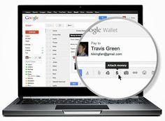 Lktato.blogspot.com: Google lanza nueva herramienta para enviar ofertas