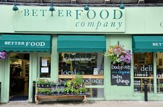 BETTER FOOD COMPANY - Buscar con Google