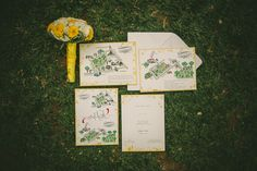 Hint of Home   http://brideandbreakfast.ph/2013/10/10/hint-of-home/   Photographer: Nyaps Photography