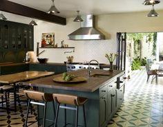 Remodelista - indoor:outdoor