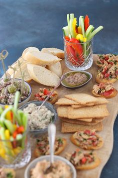Asian Recipes, Ethnic Recipes, High Tea, Tapas, Starters, Kids Meals, Seafood, Buffet, Brunch