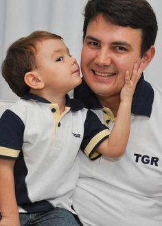 moda tal pai tal filho 2016 - Pesquisa Google