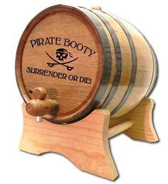 37 Best Spirit Aging Whiskey Barrel Personalized Images Whiskey