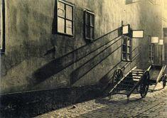 Drahomir Josef Ruzicka