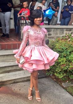 short pink homecoming dresses, homecoming dresses pink short, elegant homecoming dresses, homecoming dresses 2016
