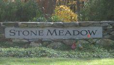 Stone Meadow Hanover