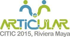 Miguel Angel Álvarez, José dimas Luján y Luis berganza participan este año en el CITIC 2015: http://www.desarrolloweb.com/agenda/articular-citic-2015-8915.html