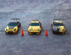#rovelution #350z #goldwrap #driftcar #drifting #roveloil Drifting Cars, Photo And Video, Instagram