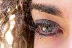 DIY EYE SHADOWS: Store bought cosmetics are loaded with synthetic ingredients like parabens, phthalates, chemicals that are tested on animals, and a whole host of other additives t...