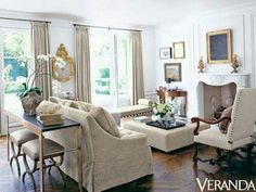 Image result for lewis wing verellen chair