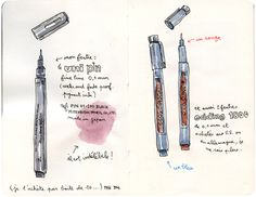 lapin-tools02 by lapin barcelona, via Flickr