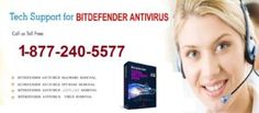 Bitdefender Antivirus software is resolved your all promblems with related virus for your computers. Bitdefender software secure your suystem from various types of cyber threats.1877-240-5577 for online help to scan and remove adware from windows & Mac PCs or Laptops.