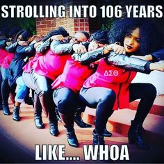 Let's Celebrate Happy Founders Day, Divine Nine, Greek Gifts, Delta Girl, Fight The Power, Sorority Sisters, Delta Sigma Theta, First Love, My Love