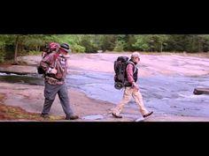 Un paseo por el bosque | Estrenos de Cine de la Semana… 11 de Diciembre