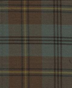 Selkirk Tartans : The Scottish Trading Company, Fine Quality Scottish Goods JOHNSTONE weathered tartan
