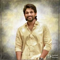 Allu Arjun Latest Photos & HD Wallpapers - Best of Wallpapers for Andriod and ios