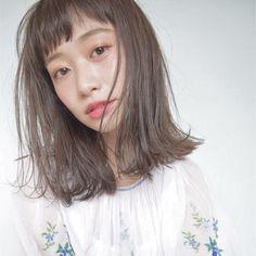 【HAIR】塩釜 勇人さんのヘアスタイルスナップ(ID:203404)
