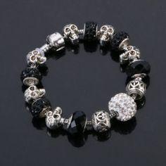 Bracelets Archives - Jeweler-Zone
