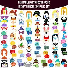 Risultati immagini per photo booth dory