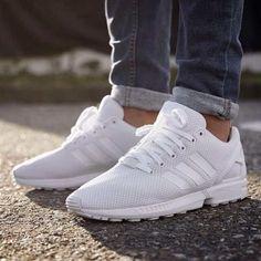 Herren Adidas Schuhe