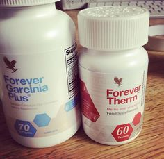 Absolutely recommend these two products to help along side a calorie controlled diet. I've continued to use them after the clean 9 along with continued healthy eating/ portion control & regular exercise. Not only have I kept off the weight I've lost since the clean 9 but I've gone on to lose more. These two are completely natural so you get no side effects but both help to increase the amount of fat you loose. Available from my site shop ❤️ #health #fitness #aloe #shop #instagood #products Forever Business, Clean 9, You Loose, Forever Living Products, Portion Control, Regular Exercise, Side Effects, Fun Workouts, Aloe