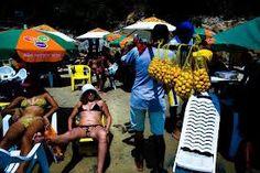 brazilian lifestyle - Pesquisa Google