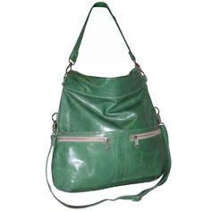 Brynn Capella 'Lauren' Handbag