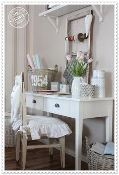 Somewhat like the look that I'm going for. Especially the shelf on top.