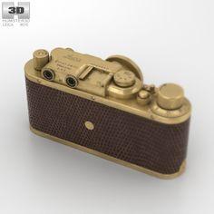 Leica Luxus II #Leica, #Luxus, #II Leica Camera, Marshall Speaker, Branding Design, Design Inspiration, Wallet, Cameras, Luxury, Camera, Corporate Design