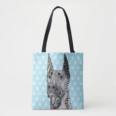 Beautiful Doberman Pinscher Tote Bag doberman memes, black doberman pinscher, doberman christmas #dobermansonly #dobermanpinschers #dobermanlover, back to school, aesthetic wallpaper, y2k fashion Baby Puppies, Puppies For Sale, Dogs And Puppies, Black Doberman, Doberman Pinscher Puppy, Pet Breeds, Puppy Names, Tote Bags, Beautiful