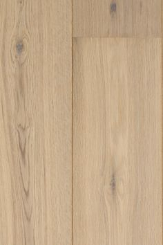Floor M814 - M-Collection - Z-parket #zparket #oakhardwoodfloors #engineeredhardwoodfloor Hardwood Floors, Flooring, Bamboo Cutting Board, Living Spaces, Colours, Texture, Crafts, Collection, Home