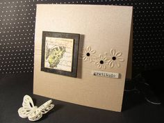 FS225: Featured Stamper Love! by girlgeek101 - Cards and Paper Crafts at Splitcoaststampers